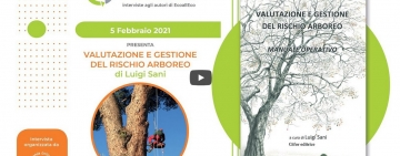 Disponibile il video di Eco.Talks con Luigi Sani