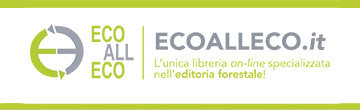 Ecoalleco.it