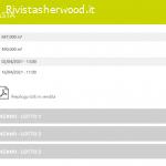 Vendita pubblica di legname - Comune di Segonzano