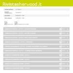 Vendita pubblica di legname - Comuni di Giustino, Massimeno,