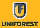 Uniforest logo